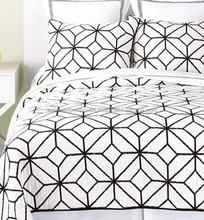100% cotton best price high quality printing duvet cover, pillowcase in duvet set