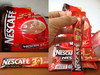 /product-tp/nescafe-3-in-1-classic-50018808204.html