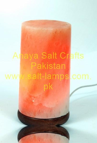 Fire Bowl Salt Lamp/ Crafted Salt Lamp/ Himalayan Salt Lamps/ Salt Lamp With Chunks - Buy Fire ...