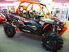 2015 RZR 1000 High Lifter Edition 4-Wheel Drive
