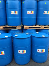 coco dimethyl amine oxide