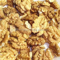 Organic Raw Walnuts in Shell Price Walnut/Whole and Halves Walnut In Shell and Without Shell Kernels