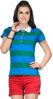 2015 summer new design best selling polo t shirt diry fit sport polo shirt for women