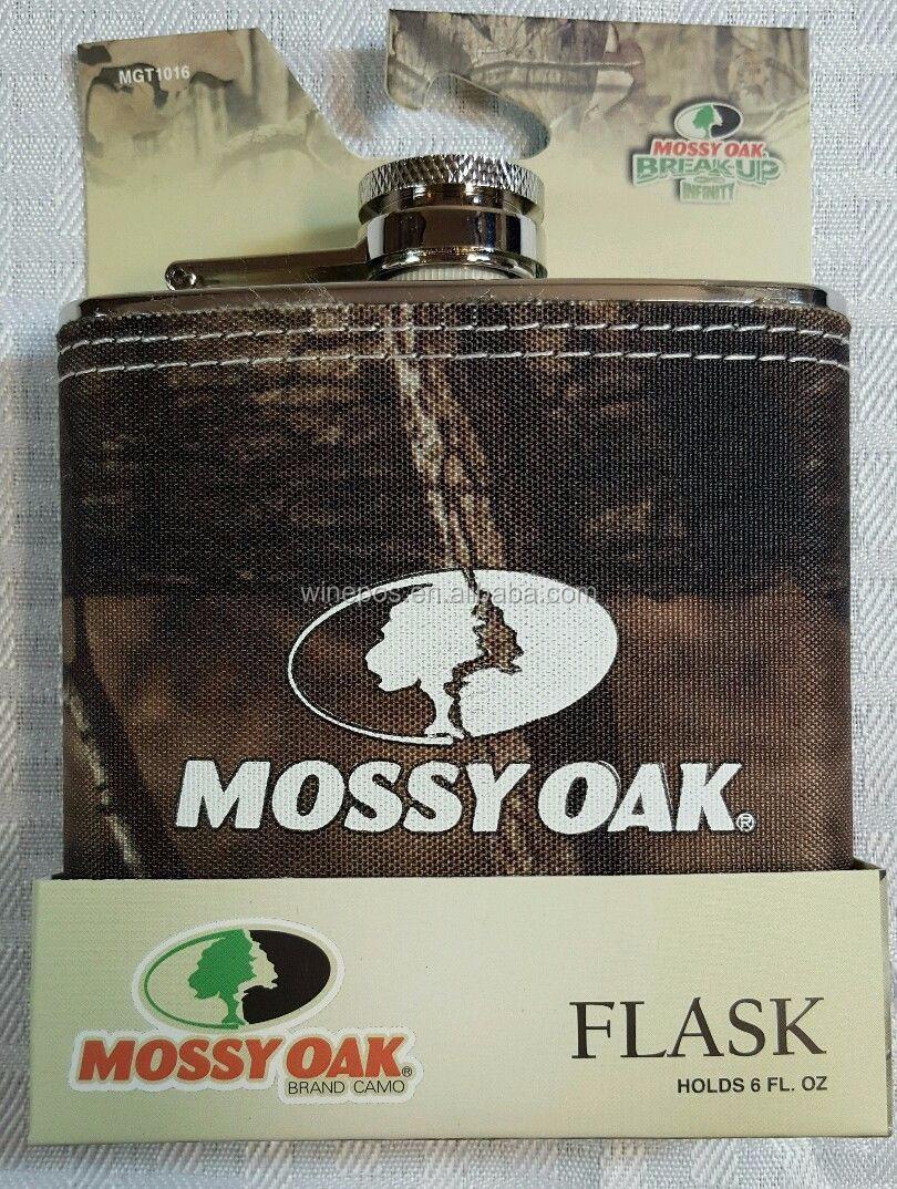 pu mossy oak.jpg