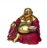 Buddha collection Statues and Furniture