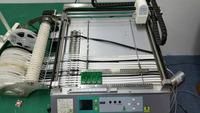 PCB Fabrication/PCB Assembly/PCB Design(Layout)
