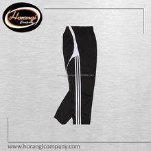 Factory direct sale trousers/ Pants fall new breathable sports/ Slim trousers football training pants riding pants