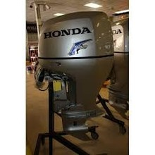 FREE SHIPPING FOR USED HONDA 350 HP