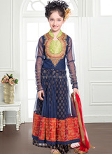 Anarkali suits girls salwar kameez\designer indian uptown anarkali\beautiful anarkali dresses