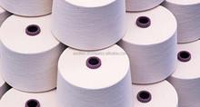 Cotton Ring Spun Carded yarn 22s
