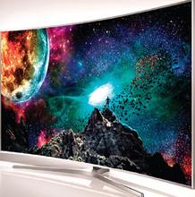 "30% Discount* 4K SUHD JS8500 Series Smart TV - 55"" Class (54.6"" Diag.) (BUY 3 GET 1 FREE)"