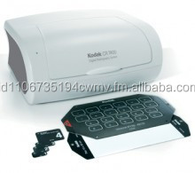 Kodak CR 7400 radiografia Digital sistema