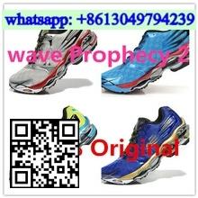 f6 shoes sneaker trainers footwear boot men women Brand Sport run basketball lunar original man woman football