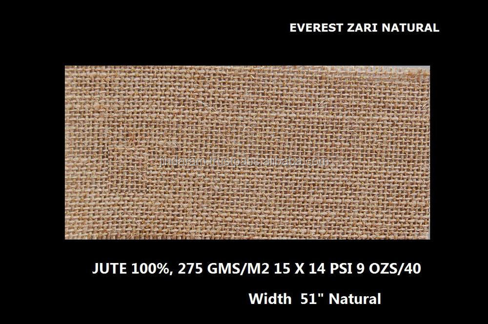 EVEREST ZARI NATURAL.JPG