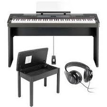 Original sales for new Roland FP-4 DIgital Piano with 88 Keys