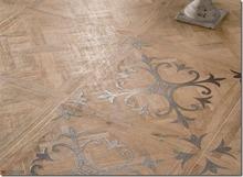 ceramic floor tile vitrified tile glossy polished tile