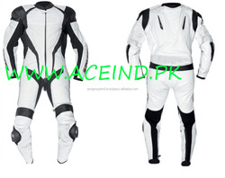 safety suit used motorcycle racing suits motorcycle leather suit motorcy