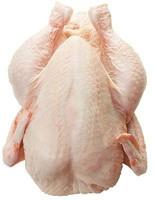 Dressed Chicken Broiler Grade ''A''
