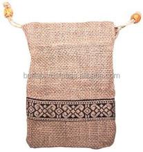 jute pouchs india manufacture