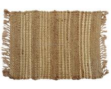 hemp rugs
