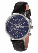 Brand new fashion Italian brand Watches | Guardo S8654, stainless steel watches