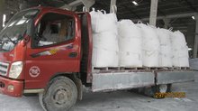 GCC_Caco3 _High quality but reasonable price_Viet Nam
