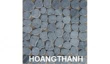 Mosaic Bluestone /Round sizes