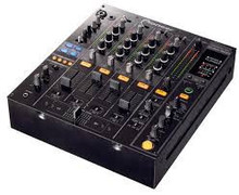 Discount and free shipping for new PIONEER DJM 800