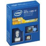 Intel Pentium Processor G3440 (3M Cache, 3.30 GHz) BX80646G3440