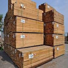 2015 Hot Sale Sawn Timber---Burma Teak Timber For Yacht