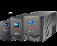 Prolink PRO700SFT UPS 650W