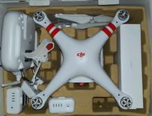 discount on sales DJI Phantom 2 Vision Plus RTF Aerial Photo-Video UAV Drone Quadcopter