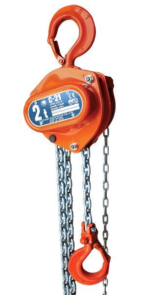 Hoist Buy Lifting Hoist Product On Alibaba Com