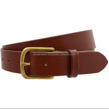 wholesale genunine leather belts