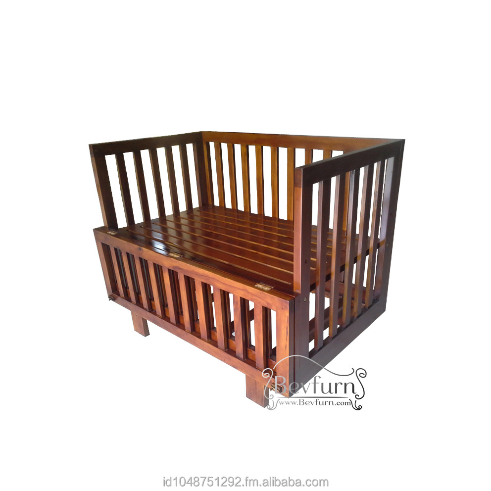 lili baby cribs buy custom made wood baby crib product on alibaba wooden