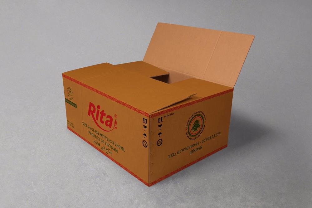 packaging-box.jpg