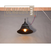New Design Aluminum Manufacturer in China chinese ceramic table lamps Copper home goods table lamps