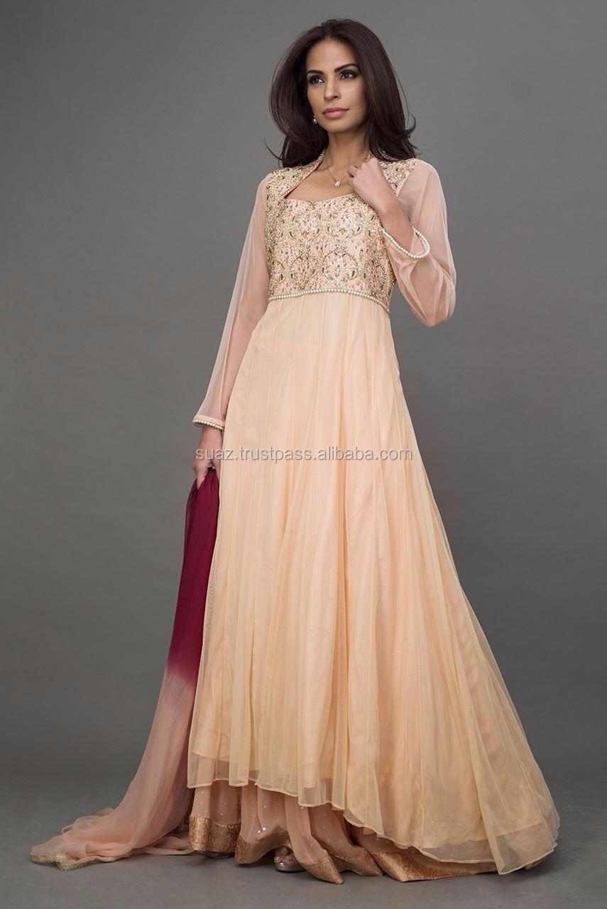 Pakistanische Damen freizeitkleidung, pakistanischen Designer ...