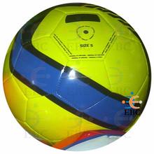 High quality pvc leather cheap soccer balls, match football, soccer ball
