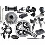 Dura-Ace 9070 Di2 11 Speed Complete Electronic Group Internal