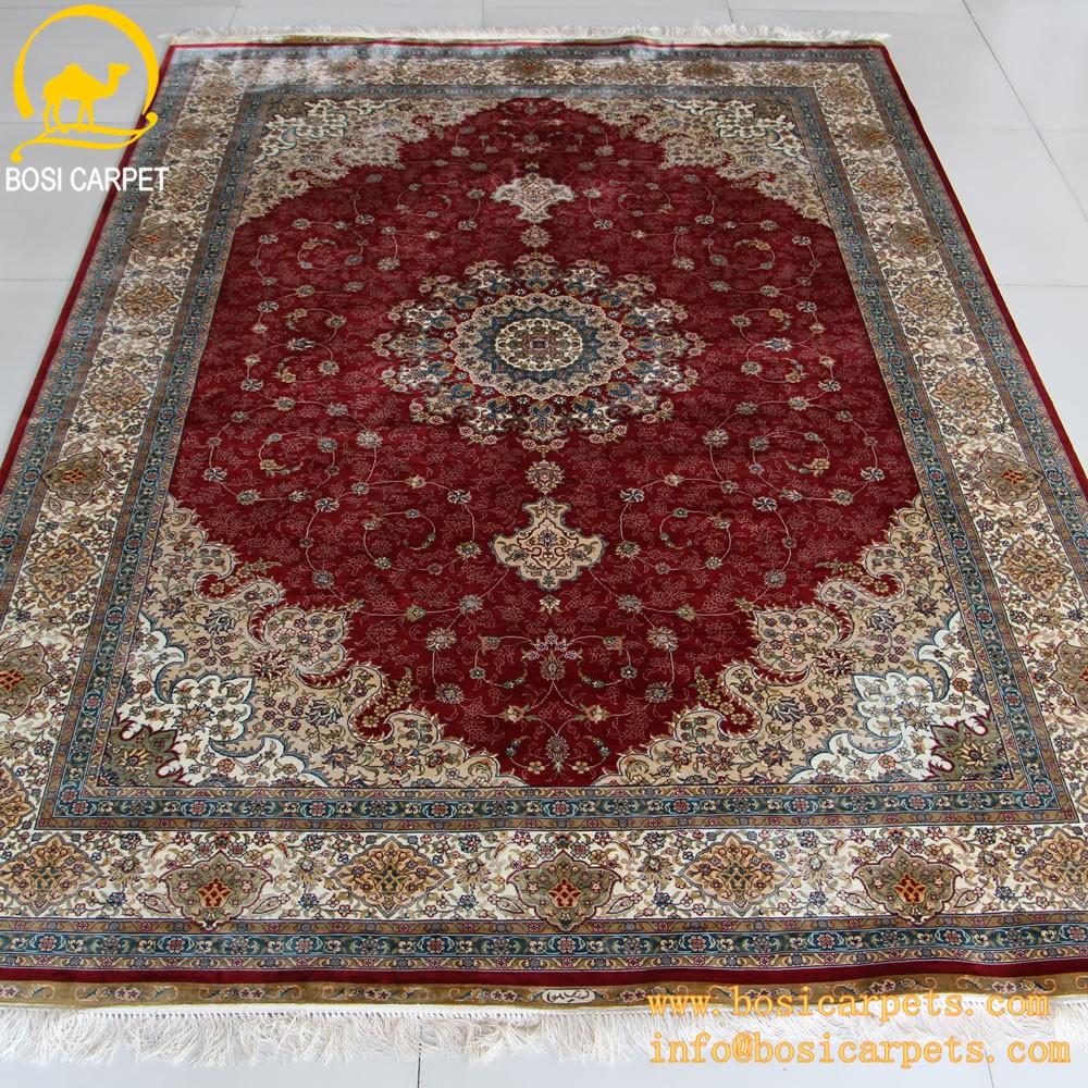 Alfombras turcas baratas materiales de construcci n para for Kilim alfombras online