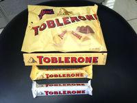 Toblerone Ready , Milka, lion peanut,Mars,Bounty ,Pringles,Twix ,