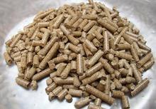 Wood pellet , briquette, din plus... EN plus, firewood from pine