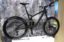 Free Shipping For New Cannondale 2015 Trigger Carbon Black