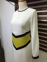 HIJAB SPORT CLOTHES %100 TURKISH PRODUCTION AND DESIGN FRESH MODEL GOOD PRICE IN ISTANBUL
