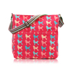 2015/2016 New Fashion Poodles Crossbody Bag for Women, Ladies and Girls