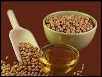 100% Pure Refined Soybean Oil at cheap and discount prices