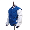 Mens Varsity Jacket Sports Fashion