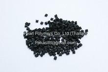 PA66 GF30 BLACK