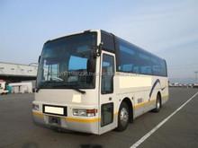 Utilizado autobuses - UD NISSAN BUS trim ( RHD 820133 DIESEL )